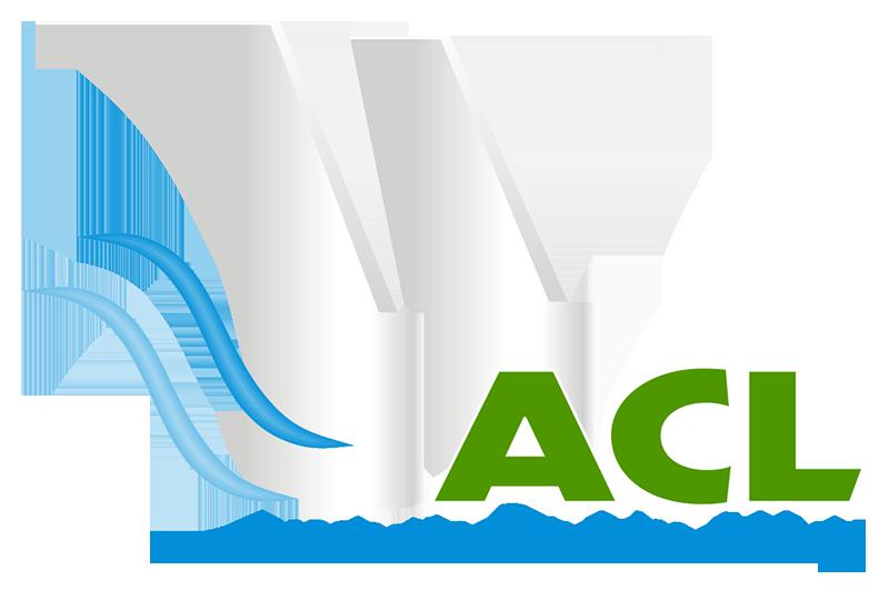Canalistas del Laja